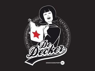 Dedecker (Belgium)