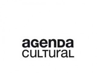 Logo for Agenda Cultural Mozambique