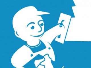 Logo Louwie.be